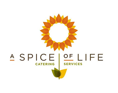 A Spice of Life