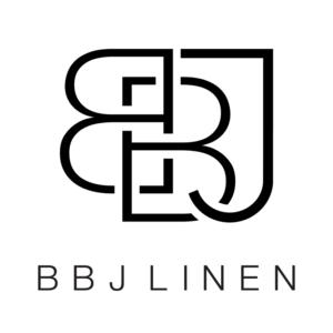BBJ Linens