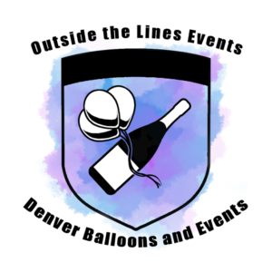 Denver Balloons and Events