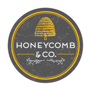 Honeycomb & Co